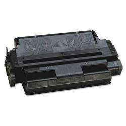 Remanufactured/Compatible HP C3909X (09X) toner cartridge - high capacity black