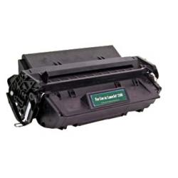 Remanufactured/Compatible HP C4096A (96A) toner cartridge - black