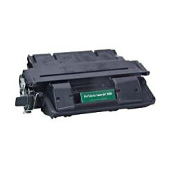 Replacement for HP C4127X - Compatible UltraPrecise Black Toner Cartridge (#27X)