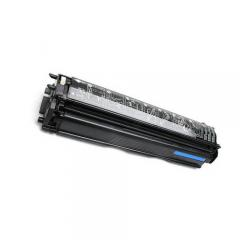 Remanufactured/Compatible HP C4150A toner cartridge - cyan