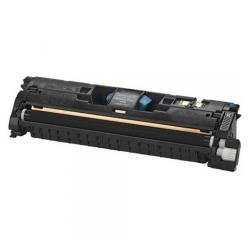 Compatible HP C9700A (121A) toner cartridge - black
