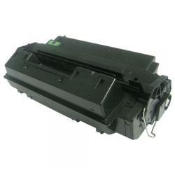 Compatible / Remanufactured Toner Cartridge to replace HP Q2610A (HP 10A)