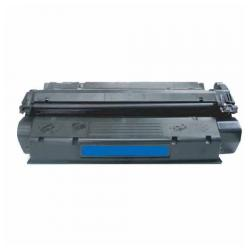 Compatible HP Q2624X (24X) toner cartridge - high capacity black