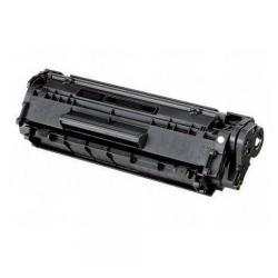 Remanufactured Yellow Toner - HP Q2682A (#82A)