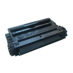 Remanufactured/Compatible HP Q6470A (501A) toner cartridge - black