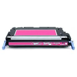 Remanufactured/Compatible HP Q6473A (502A) toner cartridge - magenta
