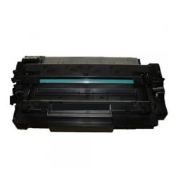 Remanufactured/Compatible HP Q6511A (11A) toner cartridge - black
