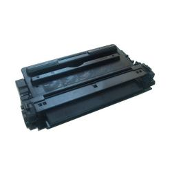 Remanufactured/Compatible HP Q7551A (51A) toner cartridge - black