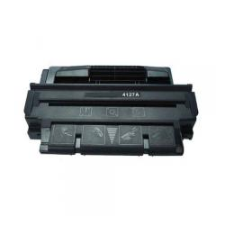 Remanufactured/Compatible HP Q7551X (51X) toner cartridge - high capacity black