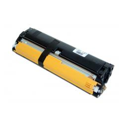 Compatible Konica Minolta 1710517-005 toner cartridge - black