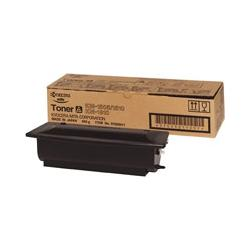 Compatible Kyocera Mita 37029011 toner cartridge - black