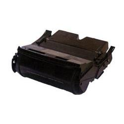 Compatible IBM 28P2492 toner cartridge - MICR black