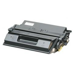 Compatible IBM 38L1410 toner cartridge - black