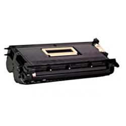 Compatible IBM 90H3566 toner cartridge - black