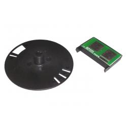 Uni-Kit Replacement Chip for Lexmark Optra T / Se