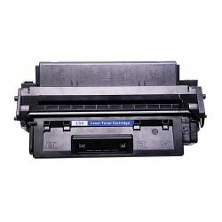Remanufactured/Compatible Canon L50 toner cartridge - black