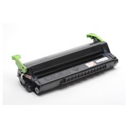Compatible Panasonic UG-3309 toner cartridge - black