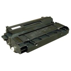 Compatible Panasonic UG-3313 toner cartridge - black