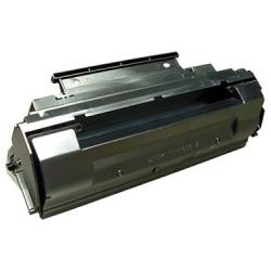 Compatible Panasonic UG-3350 toner cartridge - black