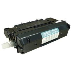 Compatible Panasonic UG-5520 toner cartridge - black