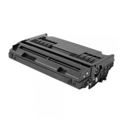 Compatible Panasonic UG-5540 toner cartridge - black