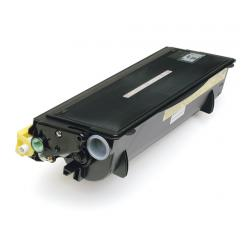 Compatible Pitney Bowes 815-7 toner cartridge - black