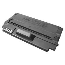 Compatible Samsung ML-D1630A toner cartridge - black