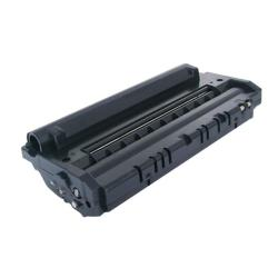 Compatible Samsung ML-1710D3 toner cartridge - black
