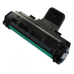 Compatible Samsung ML-2010D3 toner cartridge - black