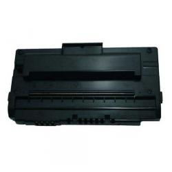 Compatible Samsung ML-2250D5/XAA toner cartridge - black