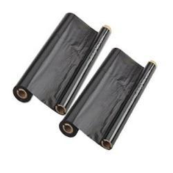 2 x refill rolls for Sharp UX-5CR (for Sharp UXP100)