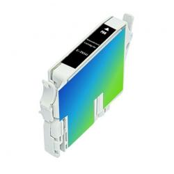 Remanufactured Epson T034120 inkjet cartridge - photo black
