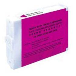 Remanufactured Epson T462011 inkjet cartridge - magenta