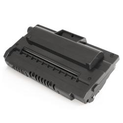 Compatible Xerox 109R00747 toner cartridge - high capacity black