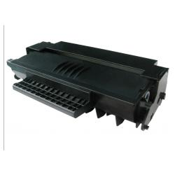 Compatible Xerox 113R273 toner cartridge - black