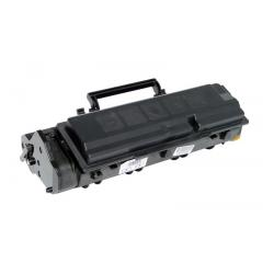 Compatible Xerox 113R296 toner cartridge - black