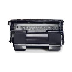 Compatible Xerox 113R00657 toner cartridge - high capacity black
