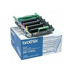 Original Brother DR110CL toner drum