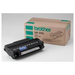 Original Brother DR200 toner drum