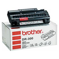 Original Brother DR300 toner drum