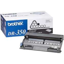 Original Brother DR350 toner drum