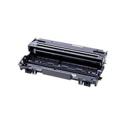Original Brother DR510 toner drum