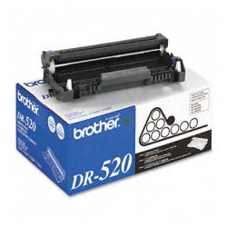 Original Brother DR520 toner drum