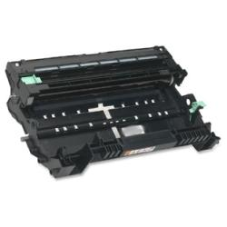 Compatible Brother DR720 toner drum