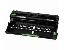 Compatible Brother DR820 toner drum