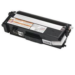 Compatible Brother TN315BK toner cartridge - high capacity black