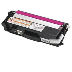 Compatible Brother TN315M toner cartridge - high capacity magenta