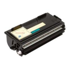 Original Brother TN560 toner cartridge - high capacity black
