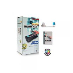 Uni-Kit Toner Developer for Brother TN-12