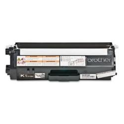 Original Brother TN315BK toner cartridge - high capacity black